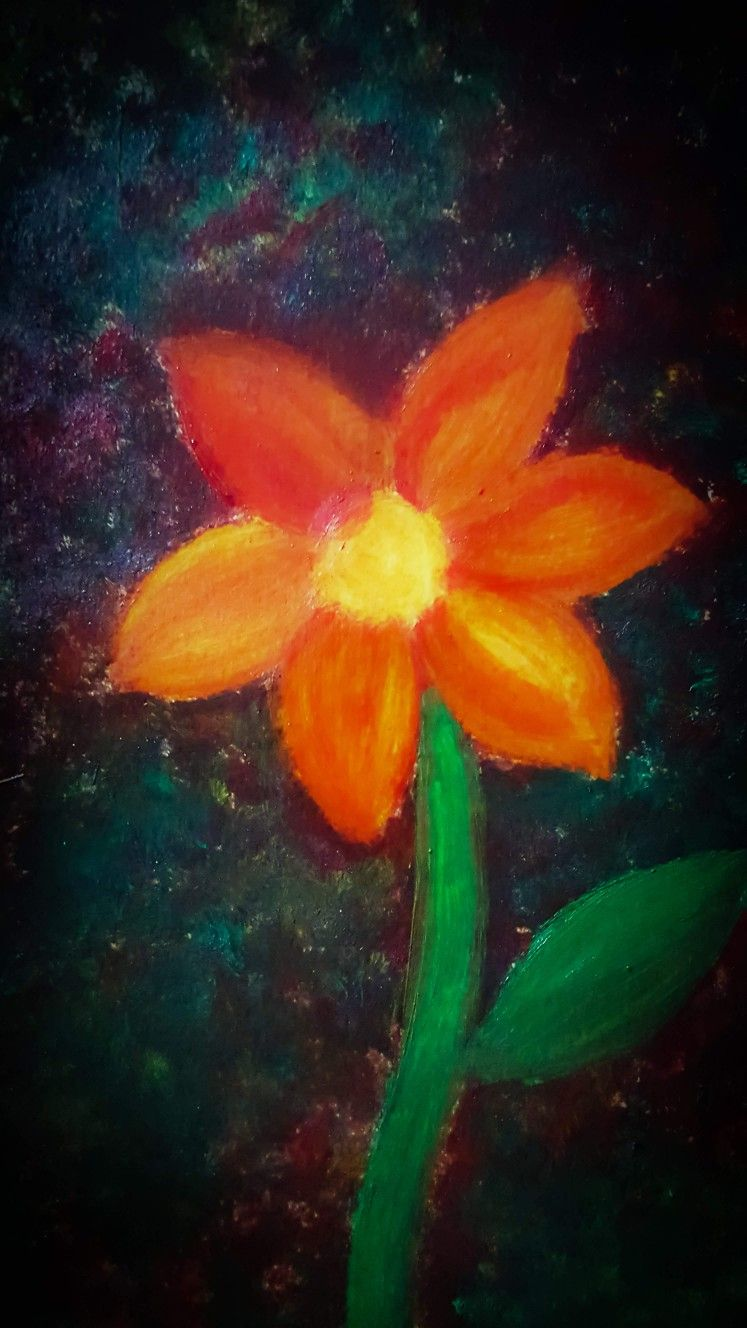 Pin By Yasmeen On Art Painting Art
