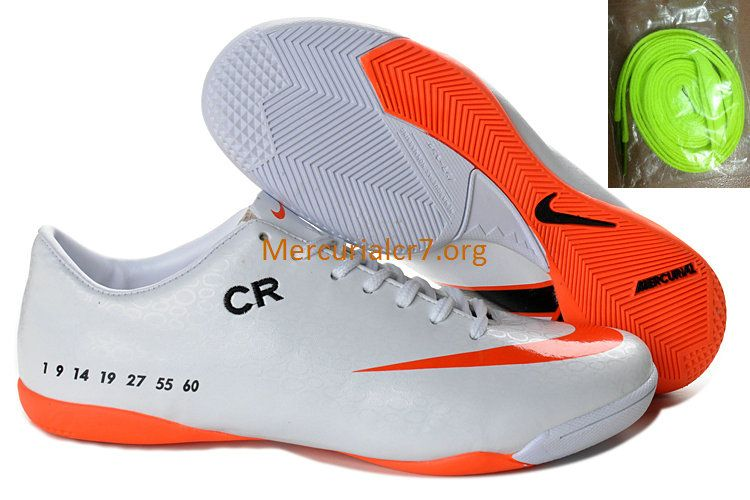 Muerto en el mundo actualizar Gimnasia  Pin on Mercurial CR7 -