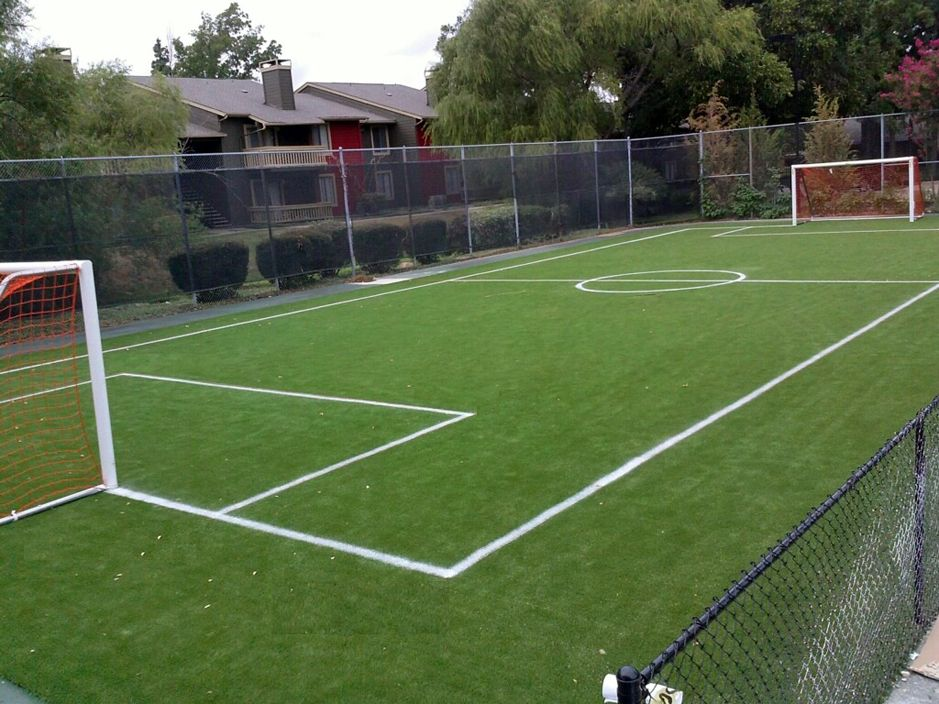 Charmant I Will Have A Soccer Field On My Backyard | Home Decor | Pinterest |  Backyard, Fields And House