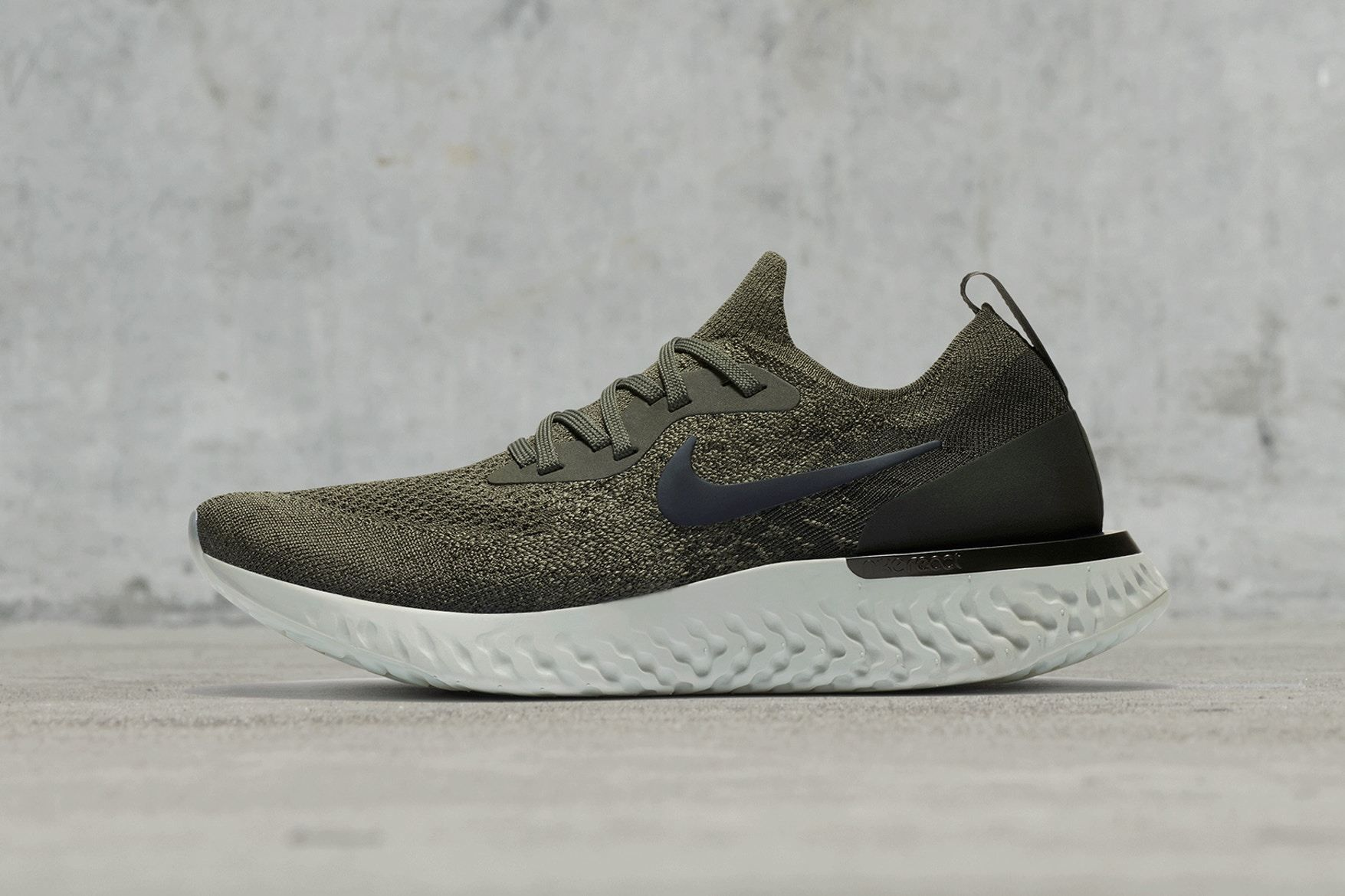 27c2bf9366fa nike-epic-react-flyknit-spring-colorways-2