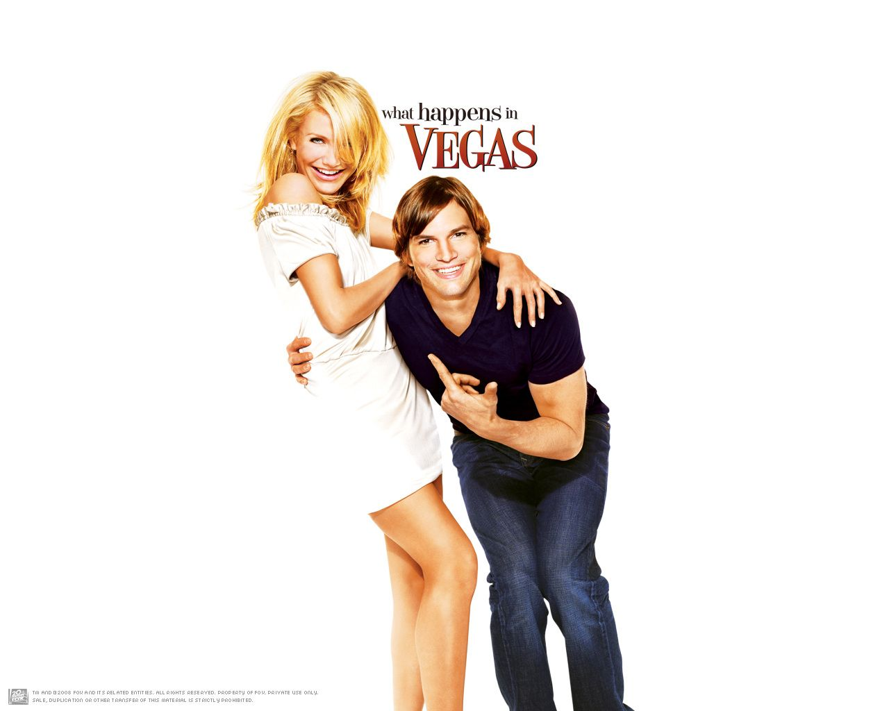 What Happens In Vegas Funny Movies Movies Worth Watching Movie