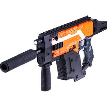 worker nerf - Google Search