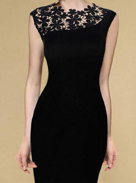 53d6443153 Women s Dresses Store - Lalalilo.com  Shop To buy Online page2 ...