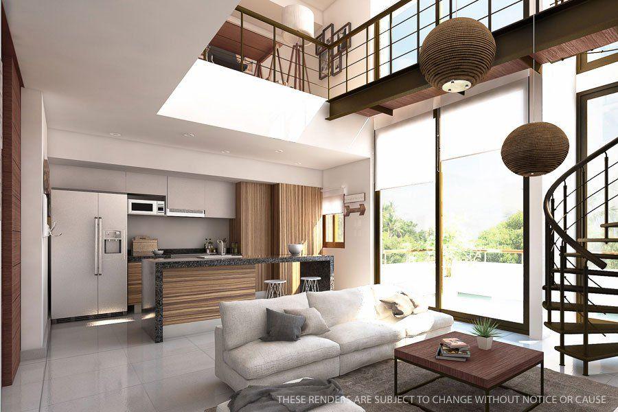 Tao Community Luxury Condos For Sale Tao Mexico Real Estate Luxury Condo Condo Condos For Sale