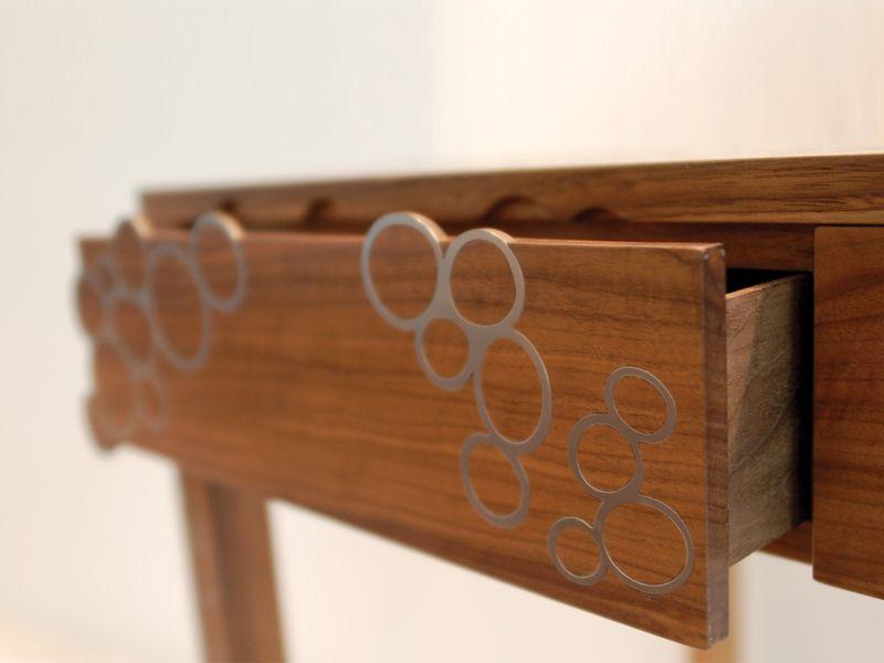 Furniture Courses Home And Interior Design