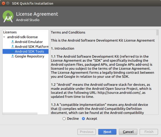 Scrcpy Open Source Software Let You Control An Android Phone Via A