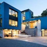 51 Ultra Modern Homes