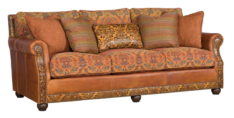 Hickory Sofa in 2020 Sofa sale, Contemporary sofa, Sofa