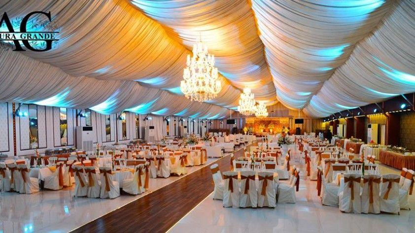 15 Wedding Halls In Islamabad Ideas Wedding Hall Best Wedding Venues Wedding Venues