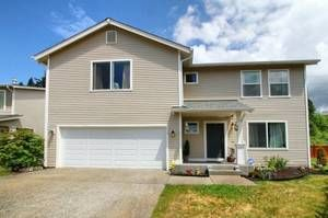seattle apartments / housing rentals - craigslist ...