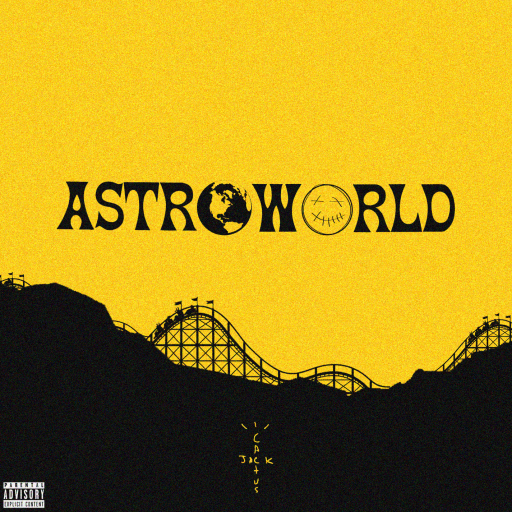 Astroworld Wallpaper For Mobile Phone Tablet Desktop Computer And Other Devices Hd Desktop Wallpaper Art Wallpapers For Mobile Phones Travis Scott Wallpapers