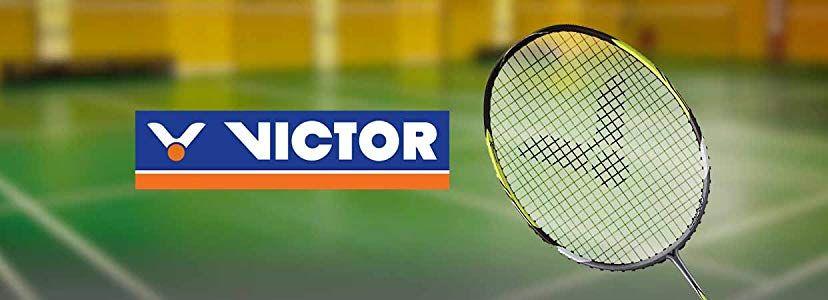 Badminton Equipment Online Buy Badminton Sets Equipment Bags Racquets Shuttlecocks Nets Online At Low Prices In Indi Badminton Set Shuttlecocks Badminton