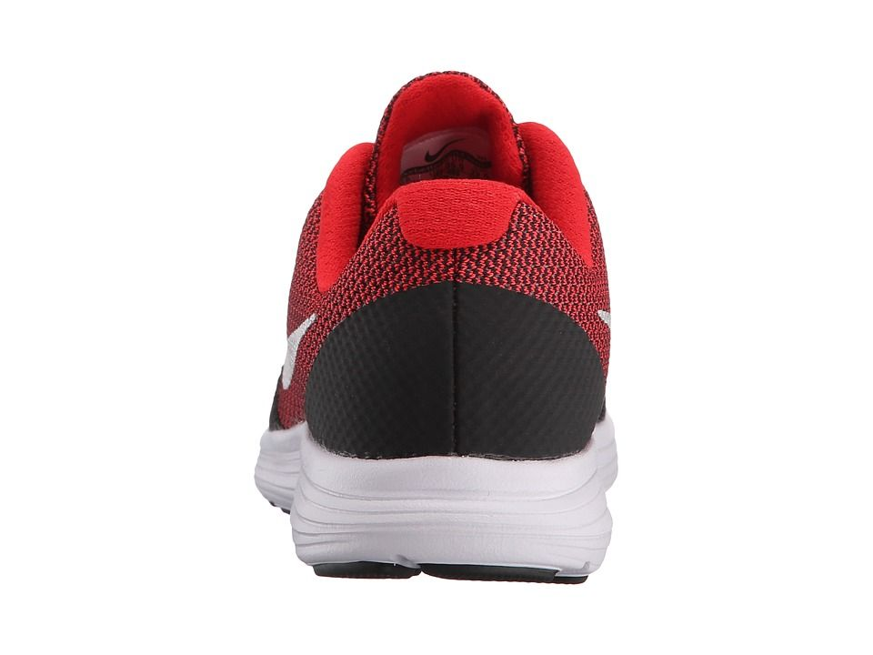Nike Kids' Boys' Shoes | Nordstrom Rack