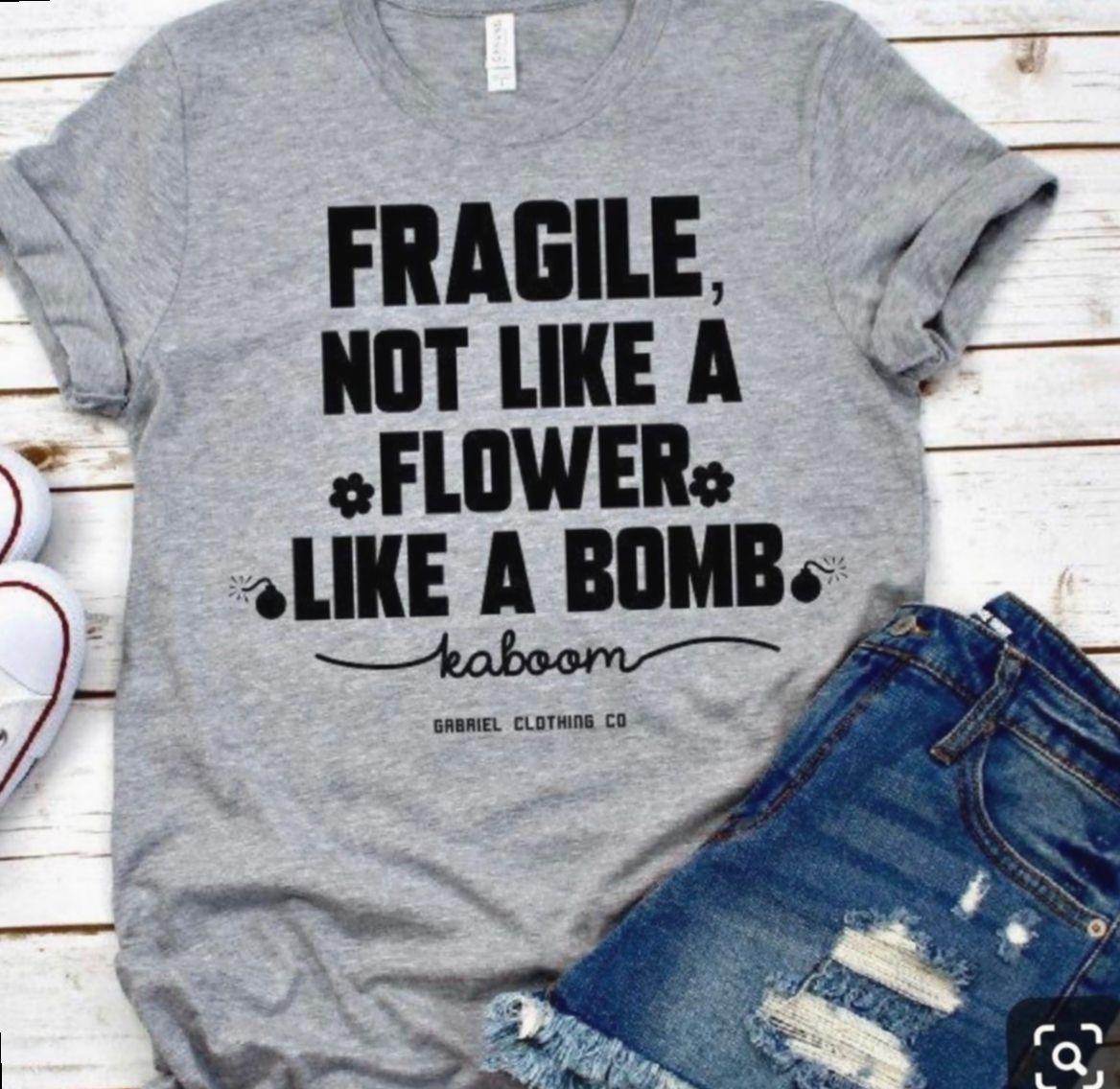 Cute Sayings For Girls Shirts Ensaioinfantil Mundorosa Maedemenina T Shirts For Women Shirt Designs Cute Shirts