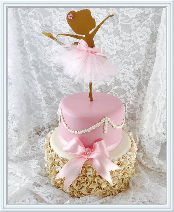 Wall E Wedding Cake Topper