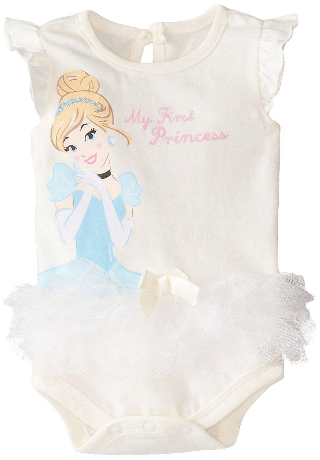 The 25 Best Disney Baby Clothes Ideas On Pinterest