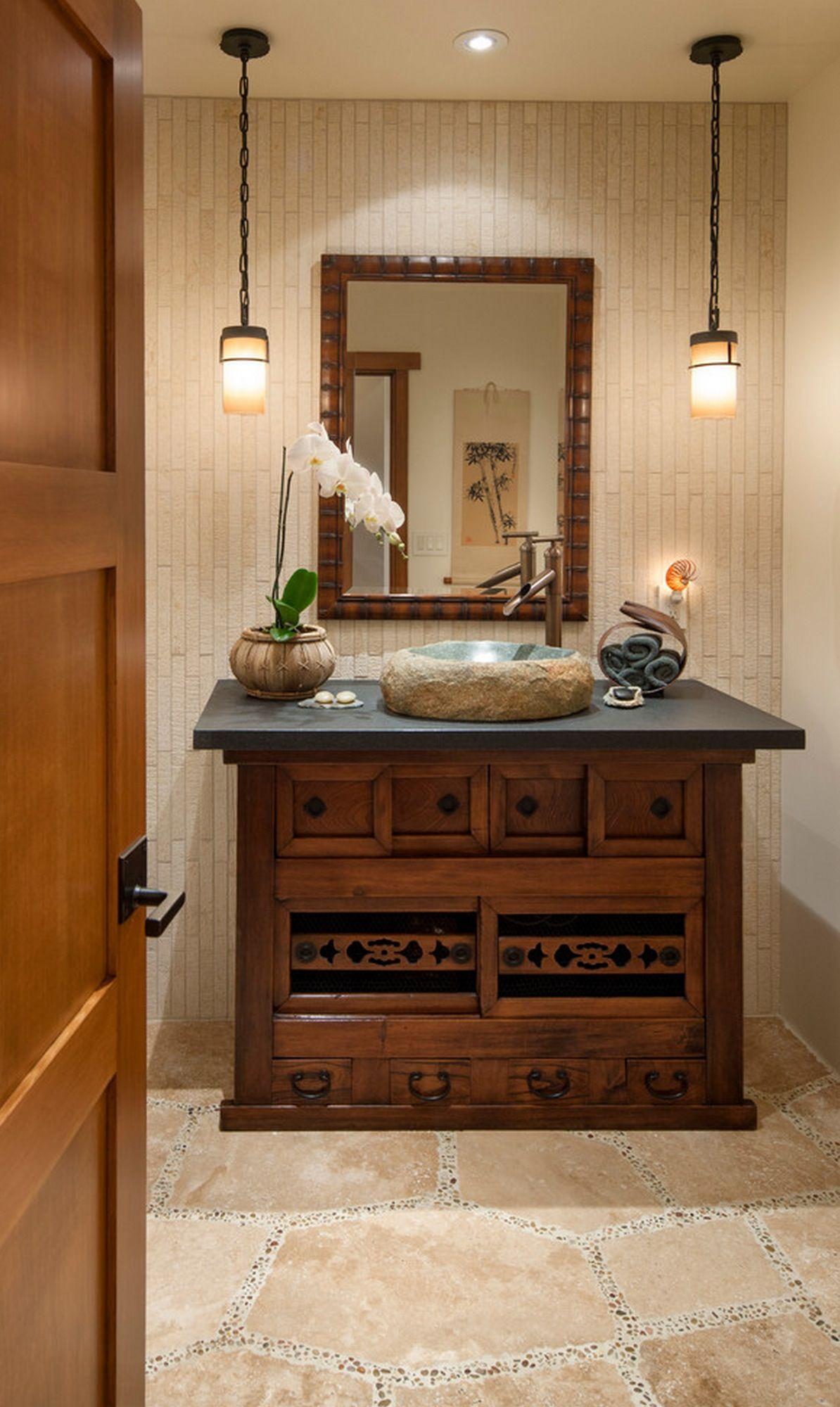 Bathroom Design For the Home Pinterest
