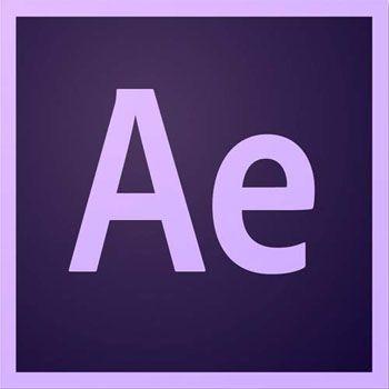 Video Prodüksiyon, After Effects CS6 Başlangıç Rehberi video eğitimi, video dersler ile öğren