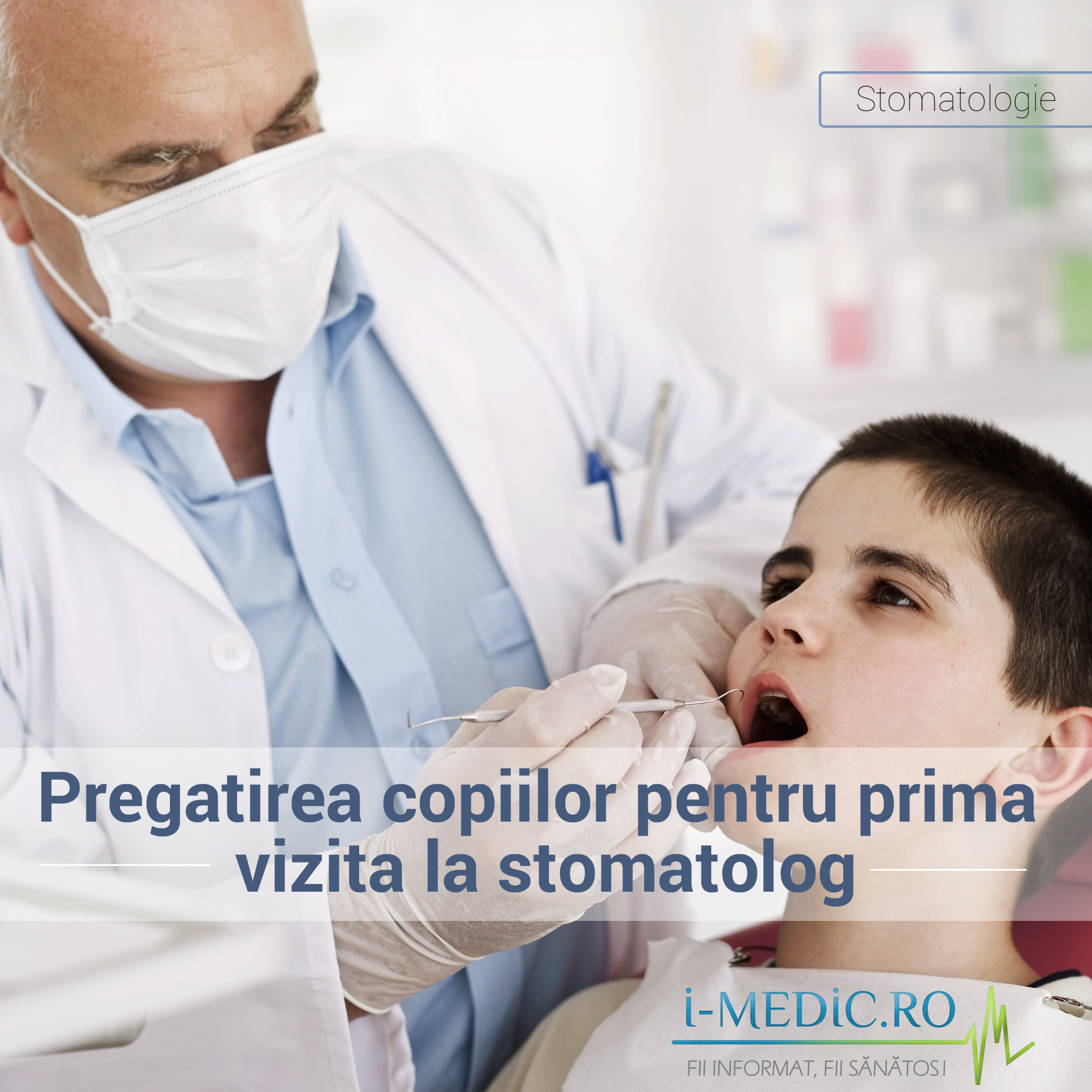 Pin by i-medic ro on Stomatologie | Dental services, Best
