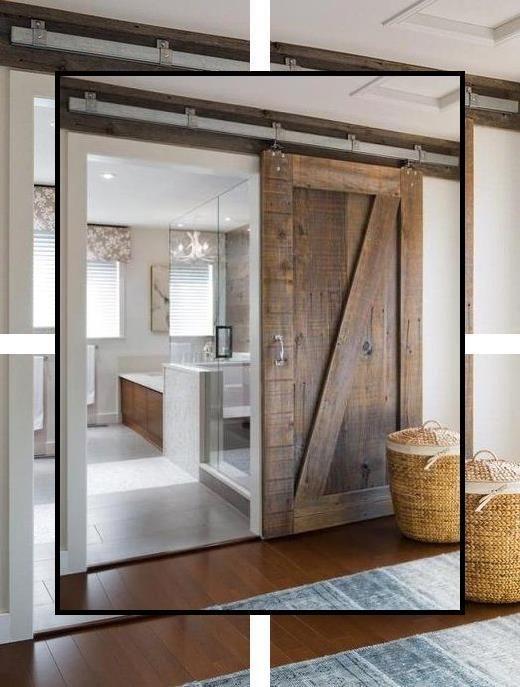 Photo of External Wooden Doors   Raised Panel Interior Doors   Wood Interior Door Styles