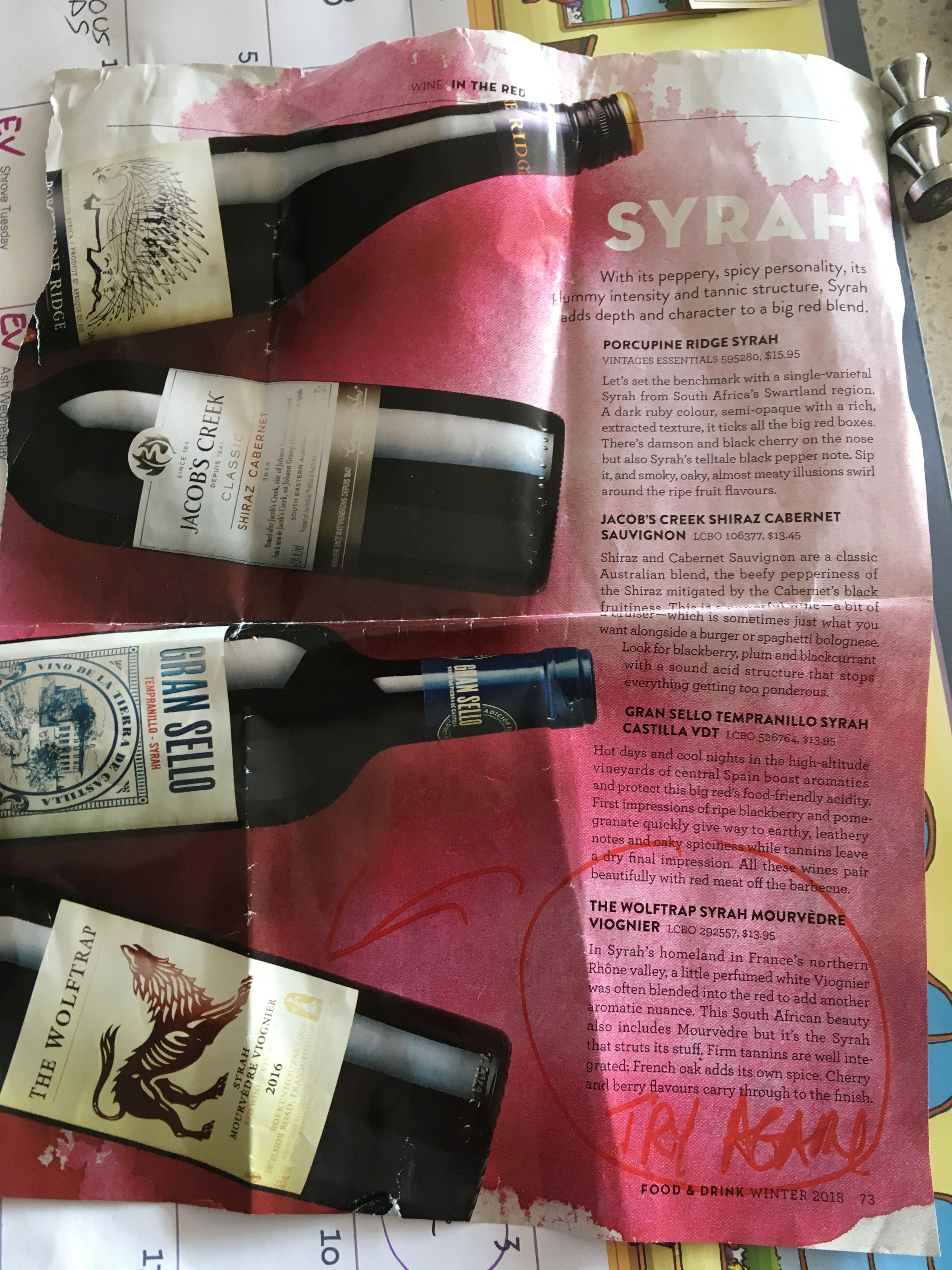 Pin By Anna Guertin On Alcohol And Wine Alcoholic Drinks Alcohol Red Wine