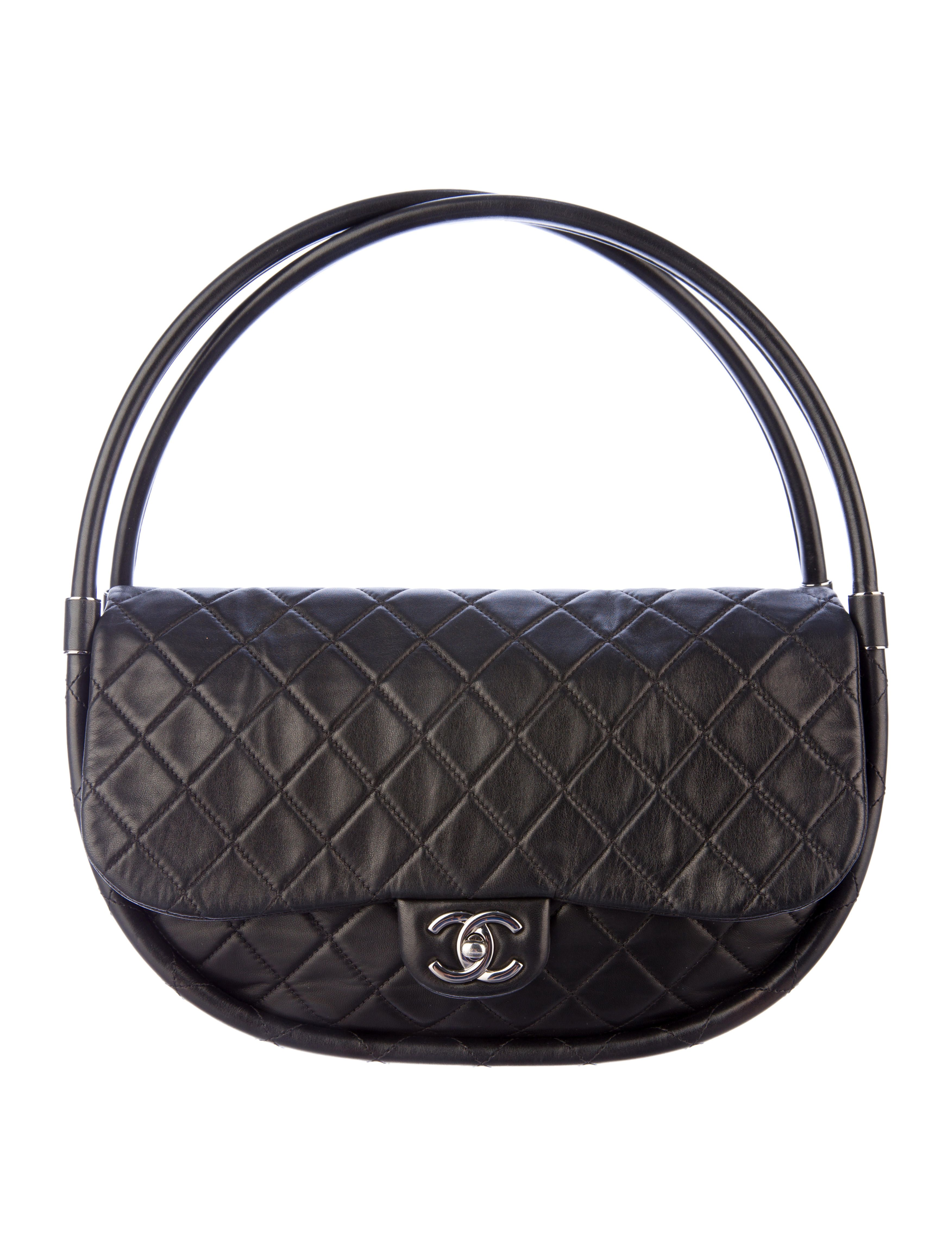 Free Shipping Even Faster For Incircle On Handbags In At Neiman Marcus