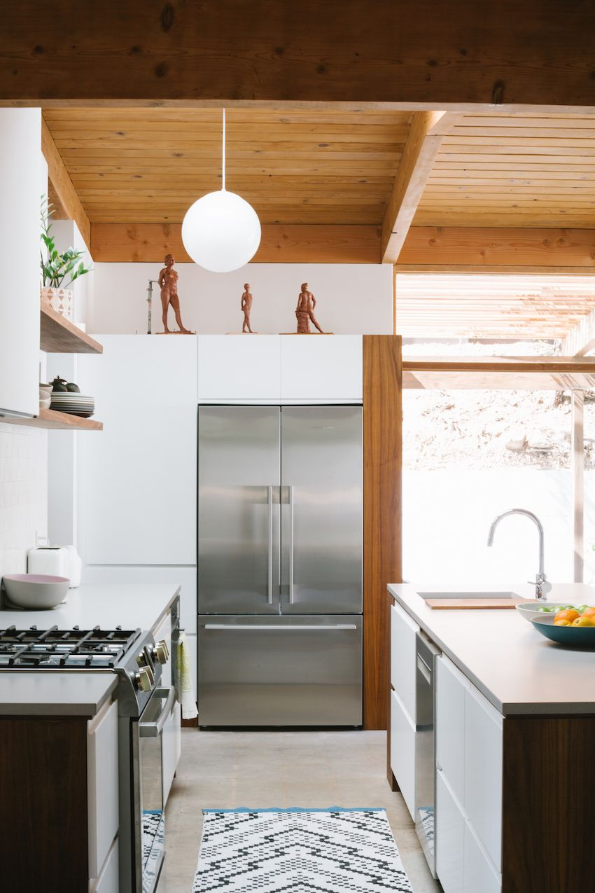 Pin by ann sutherland on design kitchens that
