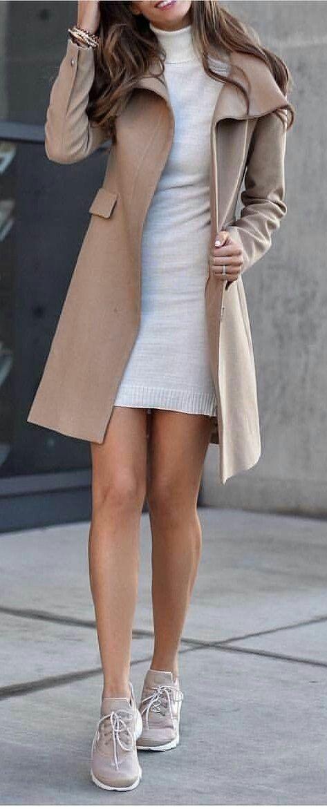 8 Garderoben-Essentials für Frauen #modefürfrauen