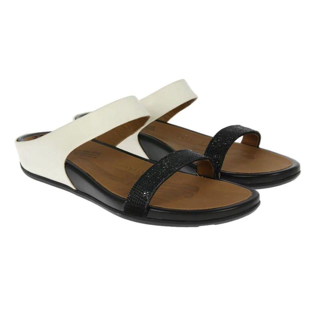 Nydelige sko på Vi To Sko