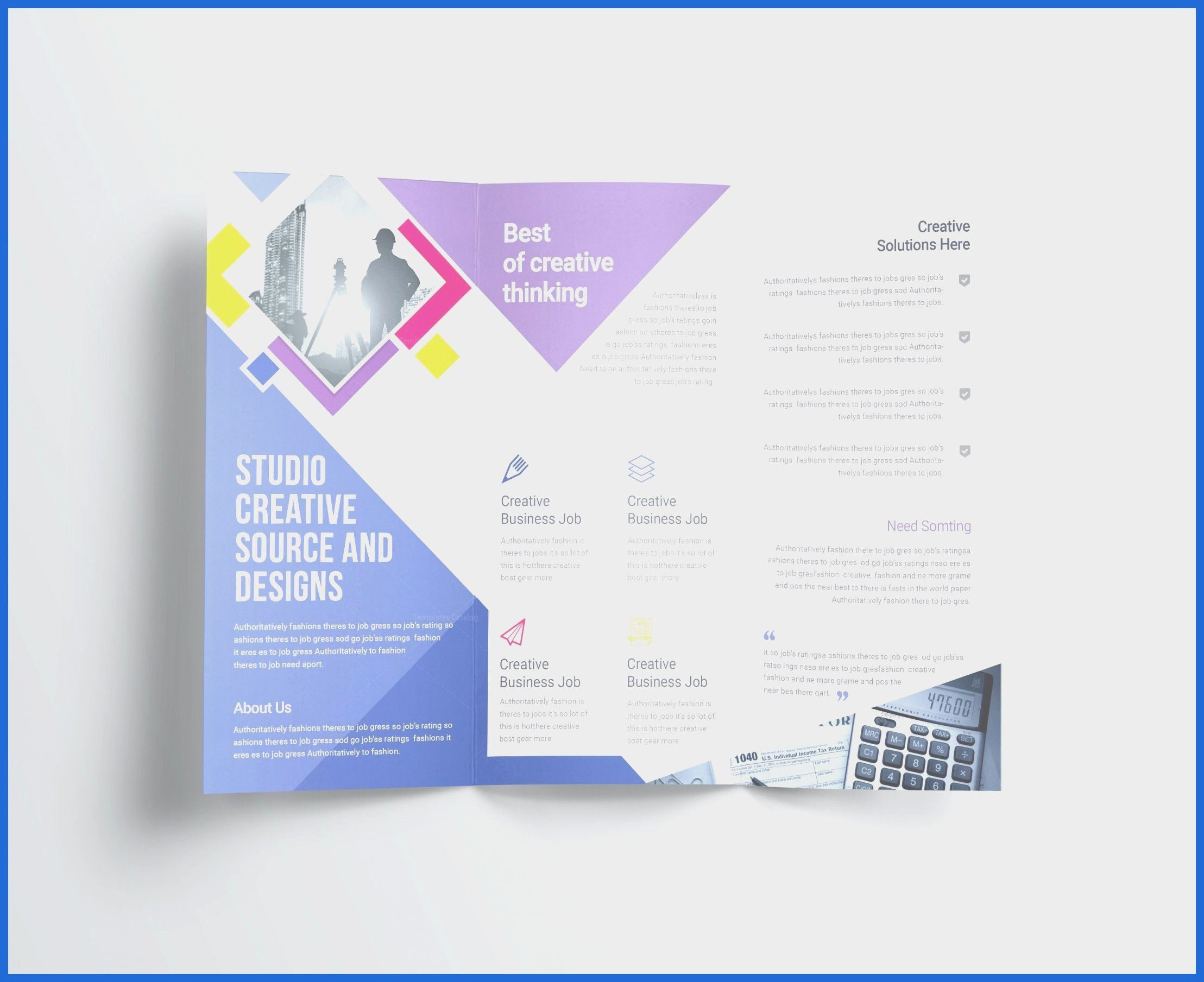 valid free creative business card templates