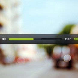 5 Top Best Video Player for Android Smartphones and Tablets