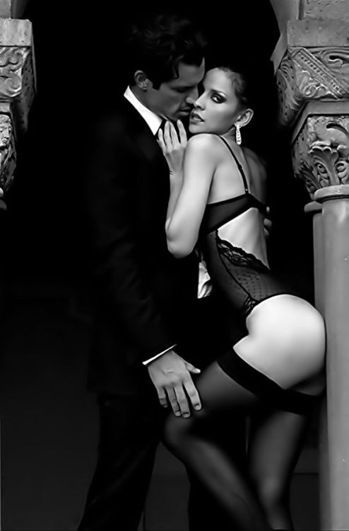 Pin On Hot Chilli Eroticacom - Sexy Couples-7439
