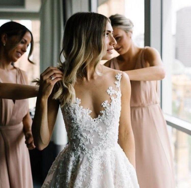 Paolo Sebastian Australian Couture | fashion | Pinterest ...