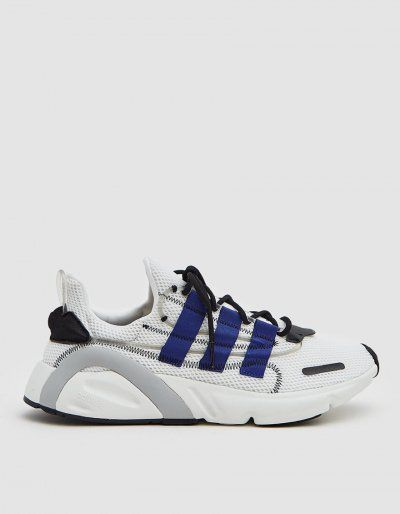 LXCON Sneaker in Cloud White | Sneakers, Adidas, Adidas brand