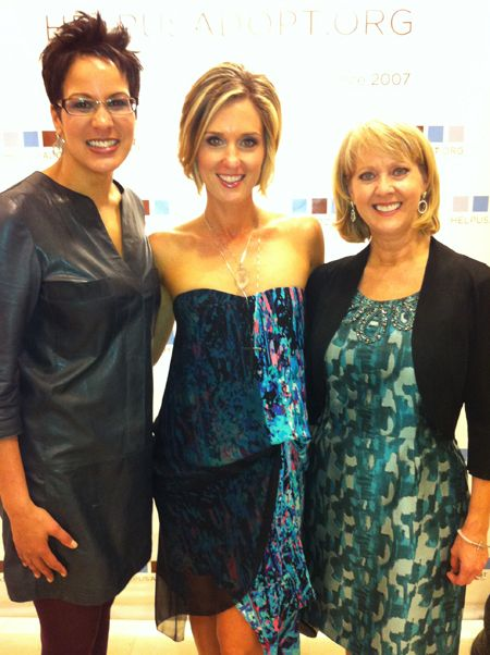 Qvc Program Host Kerstin Lindquist Hair Center Style Jewelry