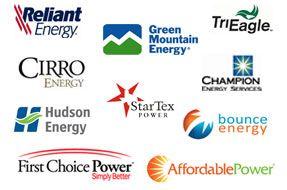 Cheap Texas electricity