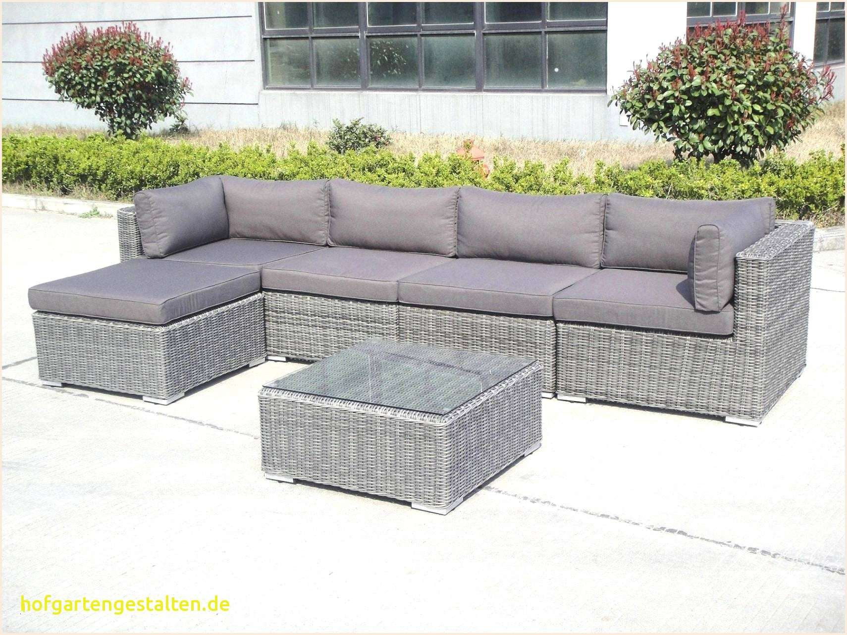 Design 41 Fur Gartenmobel Lounge Set Gunstig Check More At Https Www Estadoproperties Com Gartenmobel Gartenmobel Sets Gartenmobel Design Rattan Lounge Mobel