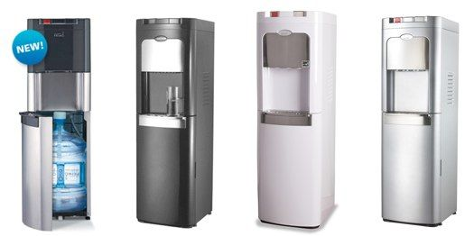 Water Dispenser Buy Water Dispensers Online At Lowest Price Water Dispenser Dispenser Water Dispensers