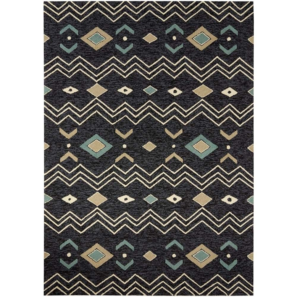 Jaipur Catalina Indoor Outdoor Rug In 2019 Outdoor Rugs