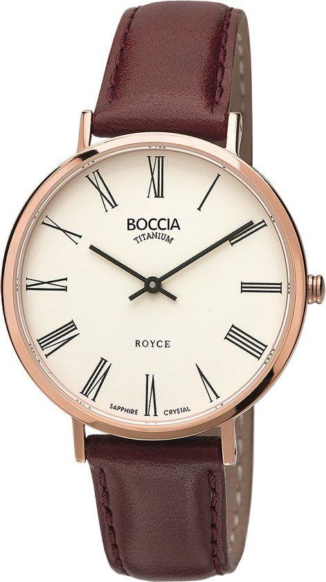 Часы Bering ber-14427-366 Часы Orient TD0P003D