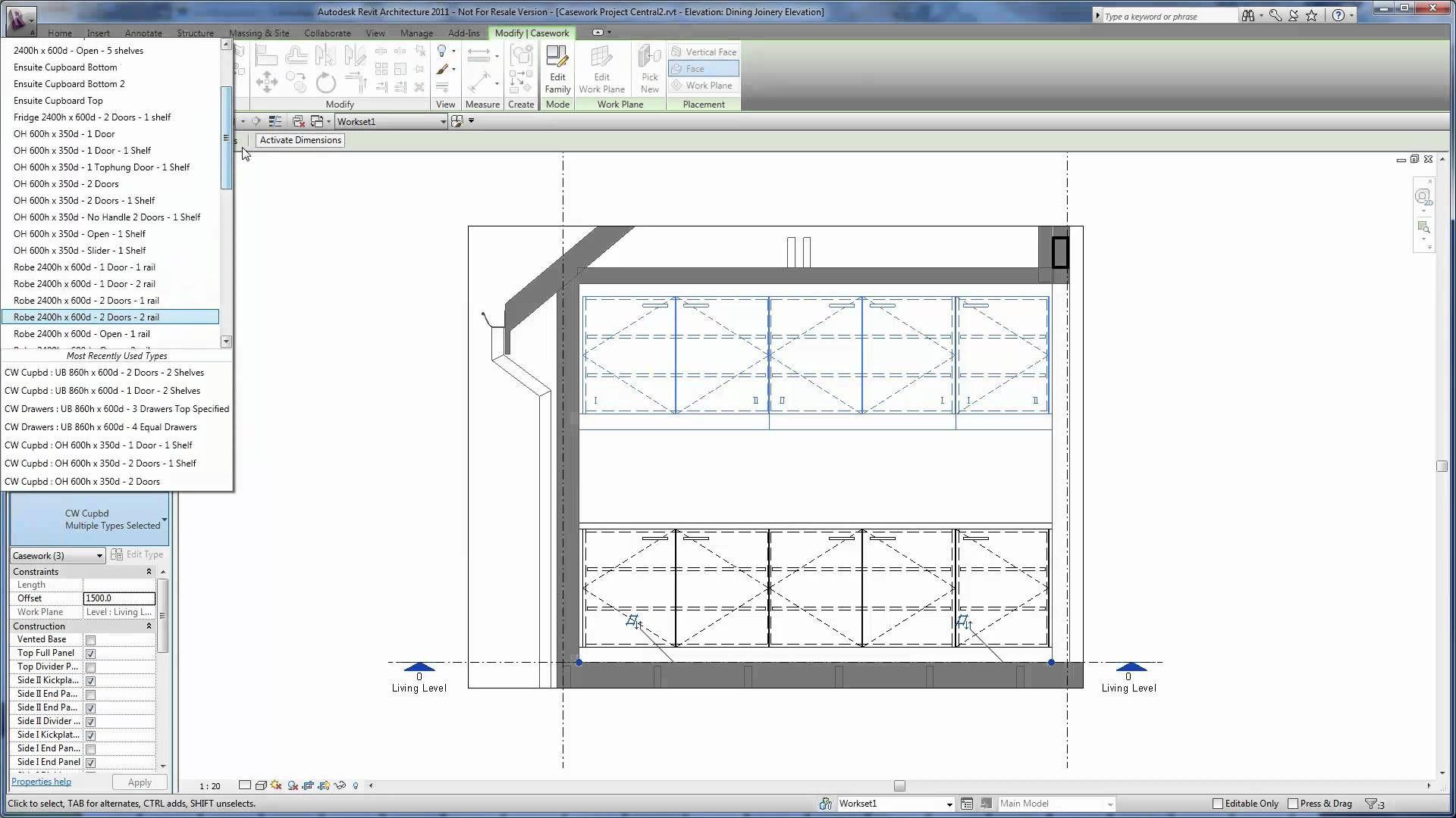 cabinets revit pinterest joinery