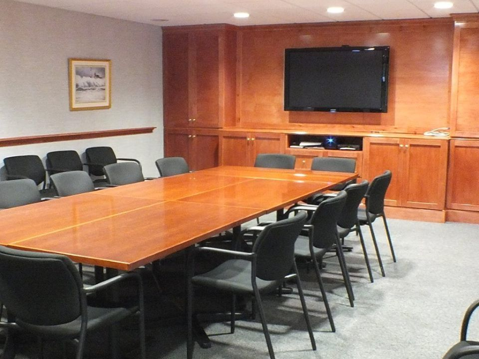 Meeting Rooms For Rent Meeting Room Rooms For Rent Office Suite