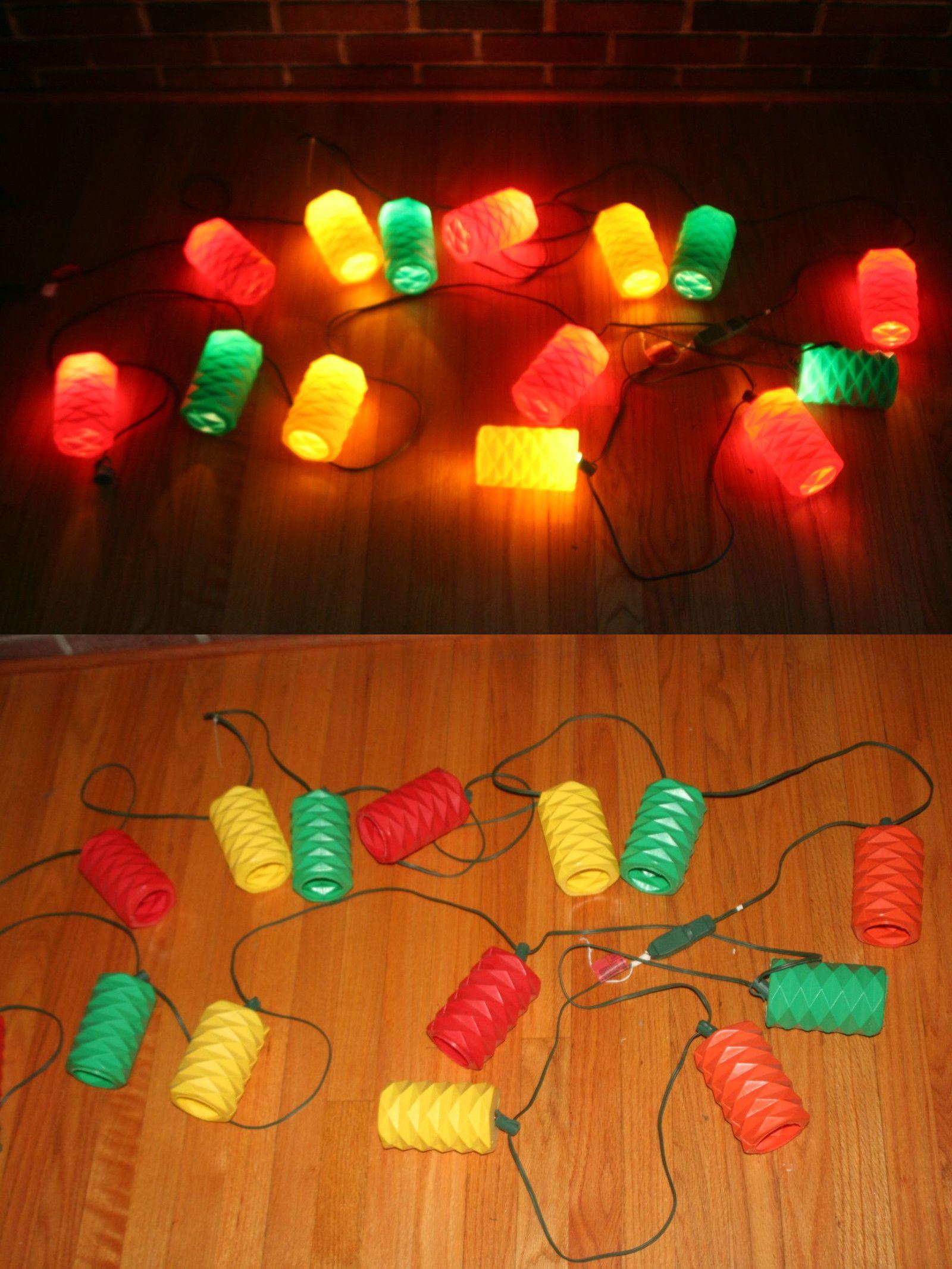 outdoor tiki string lights home design inspirations