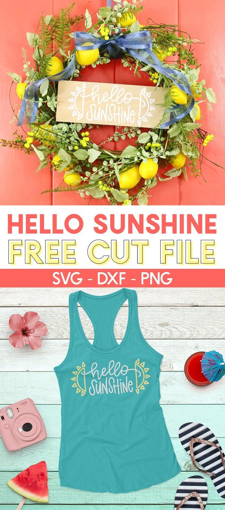Pin on Cricut SVGs and Cut Files