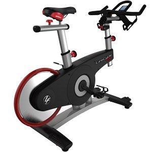 Related Image Indoor Cycling Bike Exercise Bikes Biking Workout