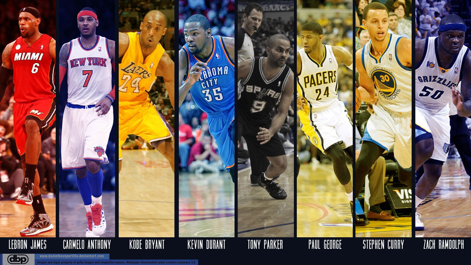 Nba Backgrounds PromotionShop For Promotional On