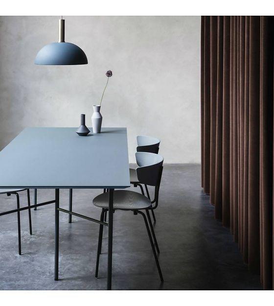 Wohnzimmer Blau Holz. Die Besten 25+ Skandinavisches Wohnzimmer