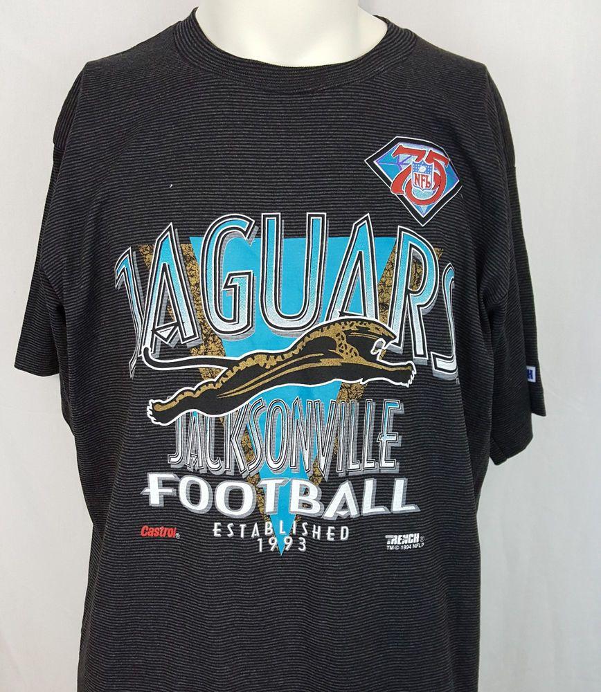critical jaguars t jacksonville shirts jaguar shirt victory