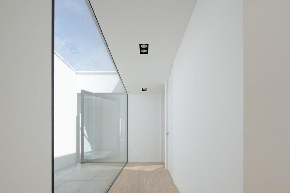 BECKERS NOYEZ | Interiors | Pinterest | Casas