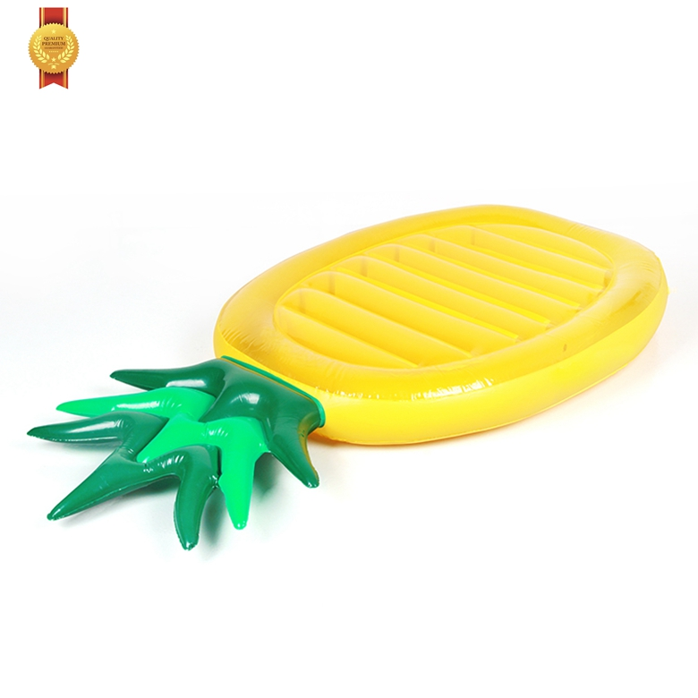 The Fashion Magpie Banana Pool Float Cool Pool Floats Pool Floats Pool Floaties